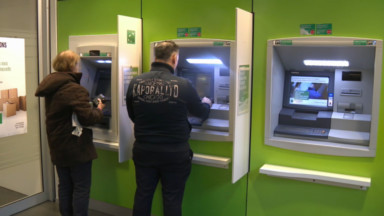 La mobilité interbancaire désormais étendue aux comptes épargne