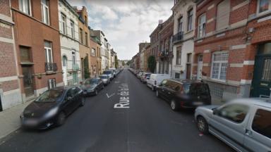 Anderlecht : un adolescent décède après avoir été renversé