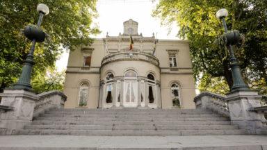 Ixelles : des logements communaux pour les sans-abris et les victimes de violence
