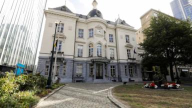 Saint-Josse : le personnel communal sera dépisté