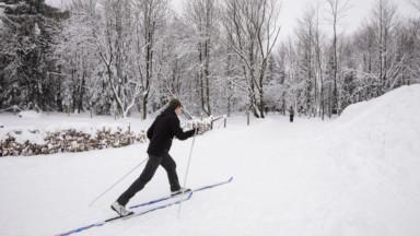 Classes de neige : la survie du Val d'Uccle (Suisse) menacée