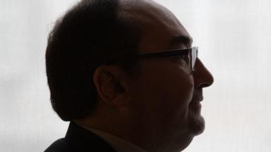 Koekelberg : un an après la fin de l'ère Pivin, quel bilan pour la coalition PS-Ecolo-CDH?