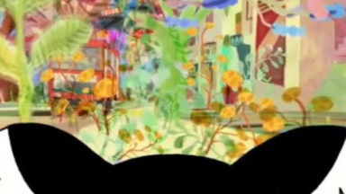 Le festival d'animation Anima est ouvert : 146 films en compétition cette année