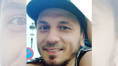 L'Ixellois disparu ce lundi a été retrouvé, annonce la police fédérale