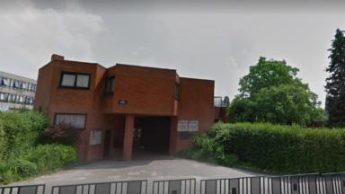 Une information judiciaire ouverte pour frais scolaires excessifs dans une école de Laeken