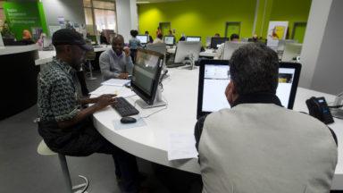 Un appel à projets lancé pour lutter contre la discrimination à l'embauche