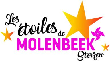 "Molenbeek va célébrer ses ""étoiles"" le 6 mars prochain"