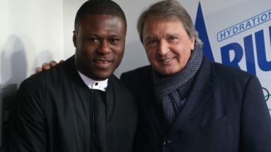 Transferts de mineurs à Anderlecht : l'Union belge doit bien payer une amende à la FIFA