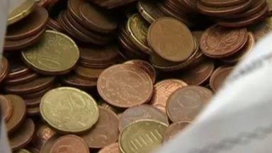 La Monnaie royale de Belgique braquée dans la nuit de jeudi à vendredi