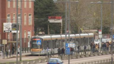 Voici les détails de la ligne de tram qui reliera Neder-Over-Heembeek au centre-ville