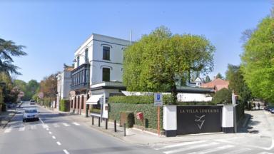 Mesures d'aide : plusieurs restaurants bruxellois intentent une action contre l'Etat