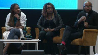 L'African digital story veut connecter la diaspora de Bruxelles aux stratups africaines