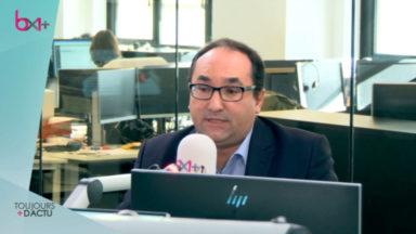 Ahmed Laaouej réclame un audit budgétaire avant d'entamer les négociations