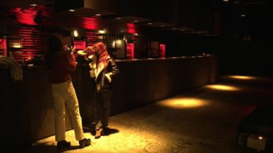 Open Club Day : à la découverte de boîtes de nuit bruxelloises en plein jour