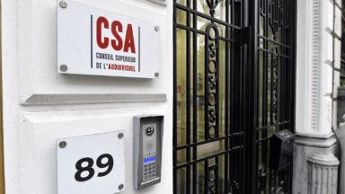 Le CSA s'engage dans la lutte contre les contenus illicites sur les réseaux sociaux