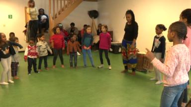 Le Monde de Jahi : des jeux et danses pour déconstruire les stéréotypes