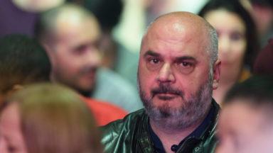 Ixelles : après un an, quel bilan pour la coalition Ecolo-PS de Christos Doulkeridis ?