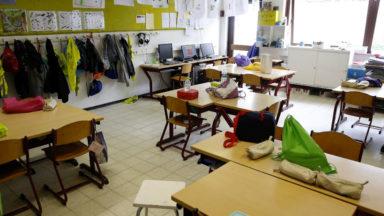 Il faudrait 1,2 milliard d'euros pour rénover les écoles en Fédération Wallonie-Bruxelles