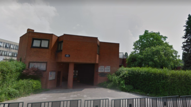Une enseignante de l'école des Magnolias à Laeken licenciée pour des faits de harcèlement