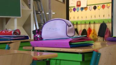 Gopeda, un site pour acheter et vendre du matériel pédagogique de seconde main