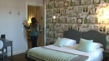 Favorables au Covid Safe Ticket, les hôtels bruxellois demandent de prolonger le chômage temporaire