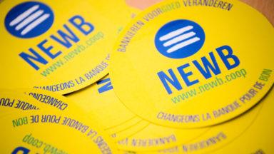 Thierry Smets devient le nouveau CEO de NewB