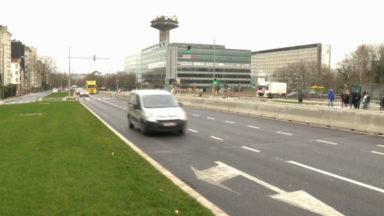 Quel avenir pour le Boulevard Reyers ?