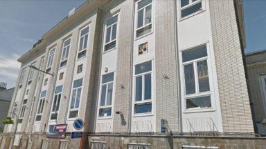 Woluwe-Saint-Lambert : une directrice d'école suspectée de vol