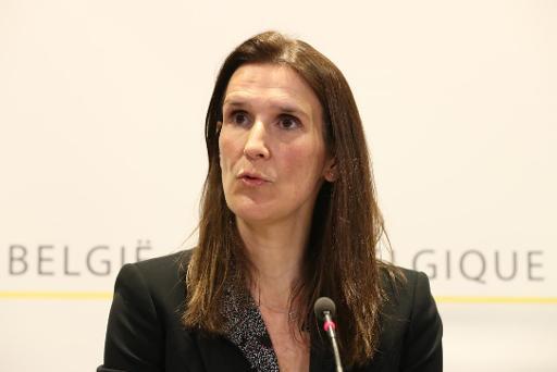 Coronavirus : La France et la Belgique ferment leurs écoles