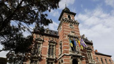 Anderlecht : organisation d'un conseil communal sur un projet de budget en déficit