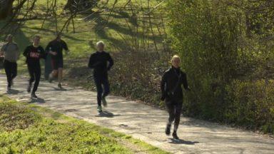 Attention si vous faites du sport : l'exercice physique intense et prolongé réduit l'immunité