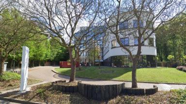 Watermael-Boitsfort : une vingtaine de résidents de la maison de repos La Cambre sont hospitalisés