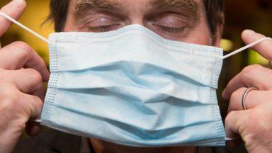 Coronavirus : les hôpitaux psychiatriques et maisons de repos tirent la sonnette d'alarme