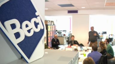 La moitié des entreprises bruxelloises voient leur chiffre d'affaire baisser d'au moins 75%
