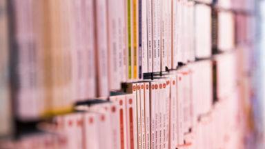 Coronavirus : les bibliothèques publiques peuvent ouvrir en semaine