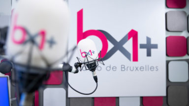 BX1 s'adapte aux restrictions dûes au coronavirus