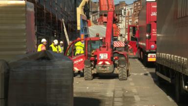 Confinement et distanciation sociale : comment appliquer les mesures sur les chantiers ?