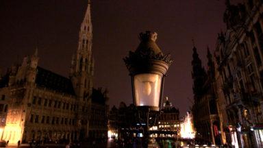 Earth Hour : WWF vous invite à éteindre vos lumières à 20h30