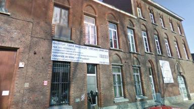 Anderlecht : un cas de Covid 19 dans une école secondaire