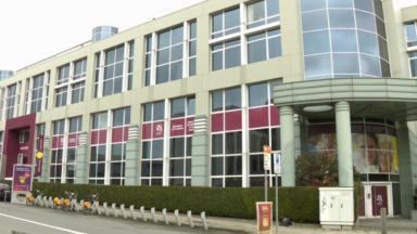 """Evere : la résidence de repos """"Les Tamaris"""" interdit l'accès à l'établissement pour lutter contre le coronavirus"""