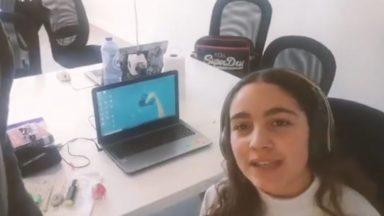 MolenGeek fait un appel aux dons d'ordinateurs pour les jeunes qui n'en ont pas