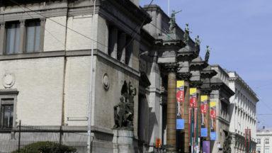 90.000 tickets gratuits pour attirer de nouveaux visiteurs dans les musées