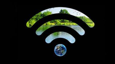 """""""Earth Hour"""" (même en confinement) : une heure sans appareil numérique ni lumière ce samedi"""