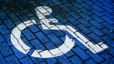 Un nouveau plan d'action pour le handicap en 145 points
