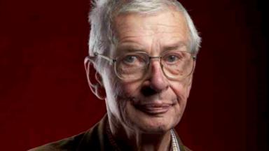 Le dessinateur René Follet est décédé