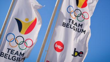 Le COIB reste positif quant à la tenue des Jeux