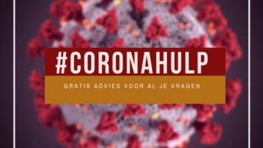 """VUB : des étudiants en droit donnent des """"conseils juridiques coronavirus"""" gratuits"""