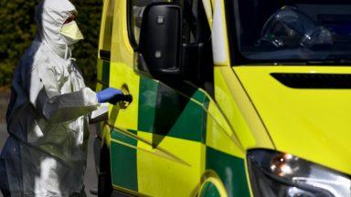 Les services ambulanciers réclament d'être reconnus comme un maillon de la chaîne de soins