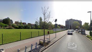 Woluwe-Saint-Lambert : la commune va bientôt planter une mini-forêt urbaine