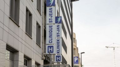 La clinique Saint-Jean continue à suivre numériquement ses patients rentrés chez eux